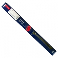 Бескаркасная щетка стеклоочистителя Denso DFR-003, 475 мм купить цена. Дворники Denso Wiper Blade 48 см