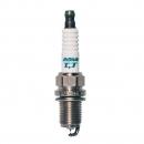 Иридиевая свеча зажигания Denso Iridium TT IXEH22TT, 4712